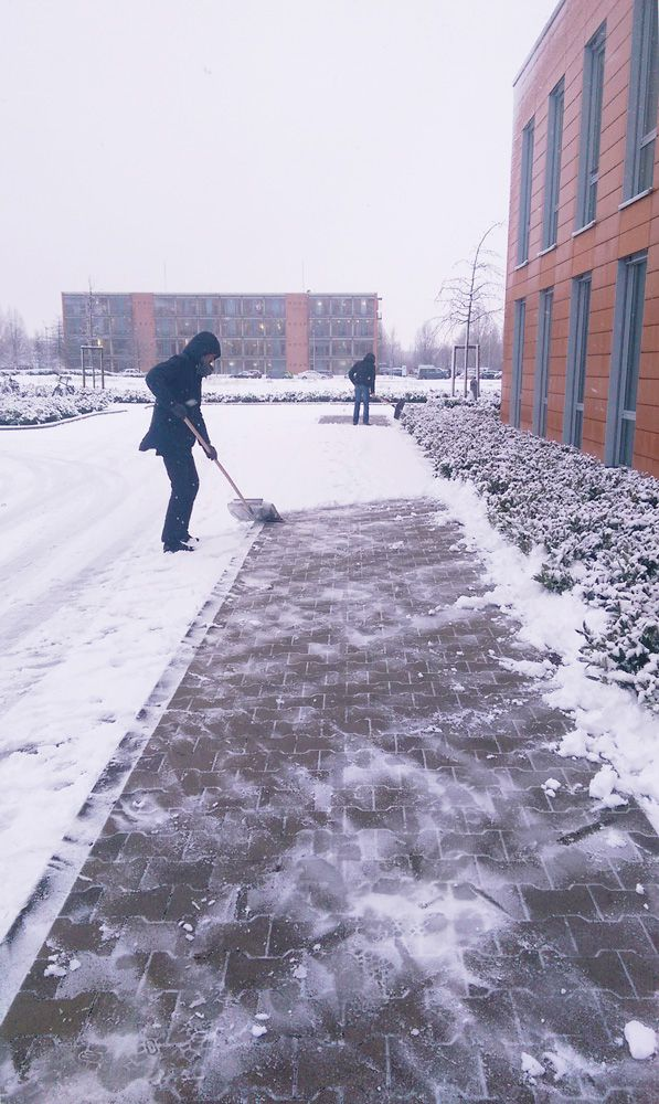 Malvorlagen Winterdienst My Blog